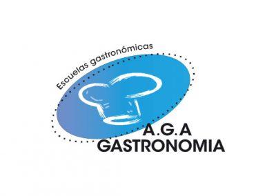 A.G.A Gastronomia