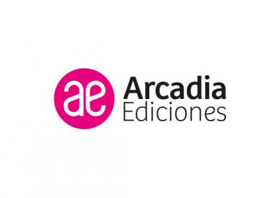 Arcadia banners para facebook