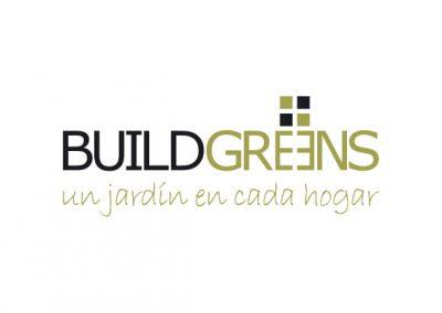 Buildgreens