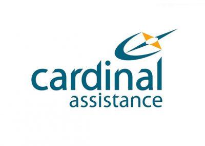 Cardinal Assitance