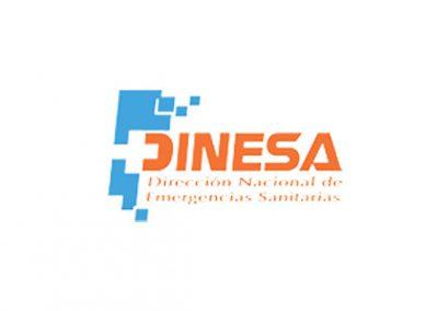 Dinesa