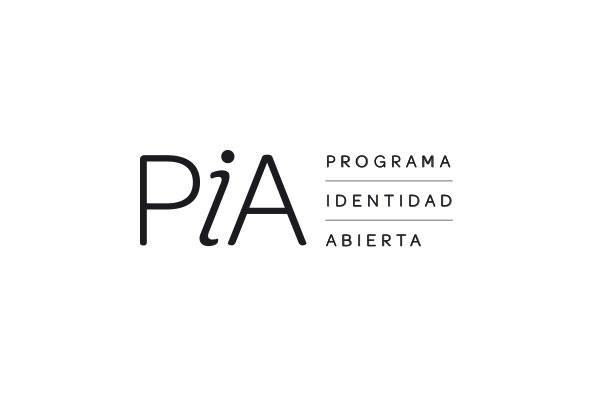 P.I.A