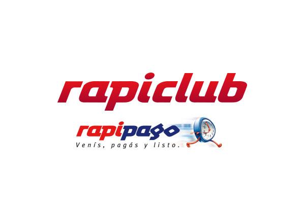 Rapiclub