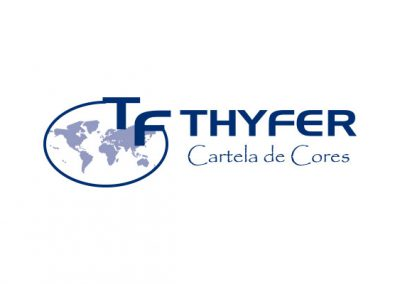 Thyfer