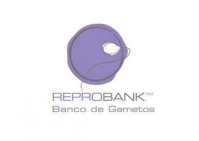 Reprobank